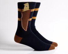 Don't just pin GREAT socks. Shop GREAT socks! SIGN-UP FOR FREE today to www.urbanprofessor.com for a 5% member discount when you shop for the coolest socks for young professionals. Follow Urban Professor @udefinesuccess