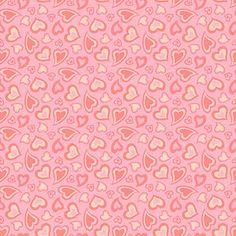 Pinky Peach Valentine (55).jpg