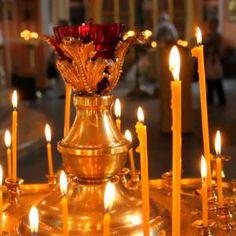 Βραδυνή προσευχή για προστασία - ΕΚΚΛΗΣΙΑ ONLINE