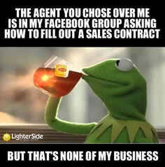What's EVERYTHING I need to know about getting an agent?