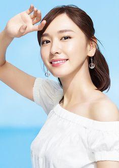 Beautiful Japanese Girl, Japanese Beauty, Asian Beauty, Cute Girls, Cool Girl, Beautiful People, Beautiful Women, Beauty Clinic, Asian Makeup