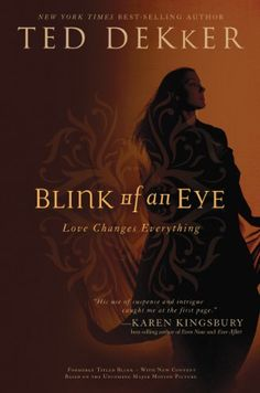 ~Use the Kindle Gift Option~ Blink of an Eye by Ted Dekker http://www.amazon.com/dp/B0091W3HIA/ref=cm_sw_r_pi_dp_HnAUvb10KCF4N