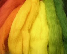 Traditional craft supplies for the student, artist & crafter Felt Ball, Felt Fabric, Wet Felting, Felt Flowers, Wool Felt, Craft Supplies, Traditional, Merino Wool, Reception Class