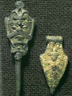 Vikingesmykke