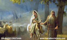 «José, hijo de David, no tengas reparo en llevarte a María, tu mujer, porque la…