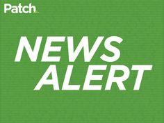 Massachusetts Chipotle Store Shut Down After Norovirus Hits Worker: Report