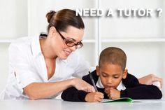 Because of Outstanding home tutoring service and qualified home tutors in Delhi by Home Tutor Delhi, the Clients are from all over Delhi and NCR. Home Tutor Delhi wants to thank you for giving Home Tutor Delhi an opportunity to earn your business. We pride ourselves on finding the perfect tutor to fit your needs of home tutoring in Delhi at Home Tutor Delhi. Home Tutor Delhi makes the process of finding a tutor in Delhi hassle free.