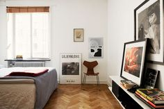 Property photos by Fantastic Frank - a Swedish real estate agency