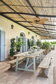 Καλαίσθητο στο Agro Romano   Villas & Εξοχικές Κατοικίες