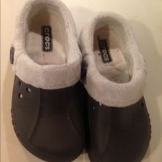 c4374760b0eb8f Image result for crocs find your fun korea