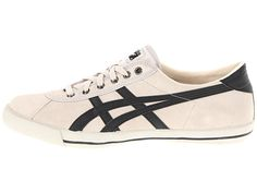 Onitsuka Tiger by Asics Rotation 77™ in Stone Grey/Black