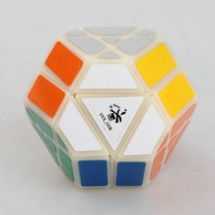 Brand New Dayan Gem V Magic Cube Speed Puzzle Cubes Educational Game Toys For Children Kids. Yesterday's price: US $35.99 (29.78 EUR). Today's price: US $29.87 (24.72 EUR). Discount: 17%.