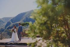elopement-wedding-tassia-e-kassio (3)