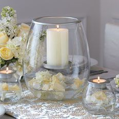 SO Romantic...    Breanna Taylor  Independent PartyLite Consultant