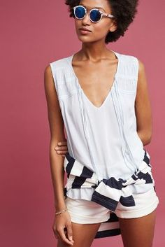 Anthropologie Sammie Smocked Tank Top https://www.anthropologie.com/shop/sammie-smocked-tank-top?cm_mmc=userselection-_-product-_-share-_-4110074060007