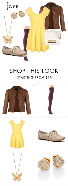 """""""Jane"""" by ctgilly ❤ liked on Polyvore featuring AllSaints, OPTIONS, Not Rated, Alexander McQueen, Michael Kors and Jil Sander"""
