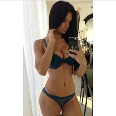 irapuato single asian girls The latest tweets from asian date (@asiandate) welcome to #dating in #asia, the fastest growing #asian singles #date site connect with the most #beautiful asian #women in your area.