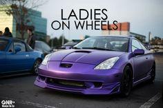 http://qnr.ca/meet-3/ladies-on-wheels-meet-9-19-14/