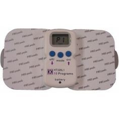 Power Muscle Stimulator -  Your Price: $20.00 - BUY NOW and save up to 69%.