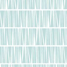 For teepee flap... Hawthorne Threads - Etched - Shards in Glacier Blue Hawthorne Fabrics, Baby Patterns, Fabric Patterns, Sewing Patterns, Geometric Patterns, Pillow Fabric, Fabric Design, Textile Design, Marsala