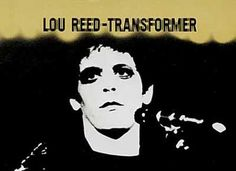 Lou Reed died in harmony with Mother Nature. Latest News | Yareah Magazine http://www.yareah.com/2013/11/01/2449-lou-reed-died-harmony-mother-nature/