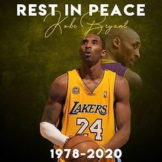 High quality Kobe Bryant inspired T-Shirts by independent artists and designers from around the wor. Kobe Basketball, Basketball Pictures, Love And Basketball, Dodgers, Kobe Bryant Lakers, Kobe Bryant Daughters, Kobe Bryant Quotes, Kobe Bryant Pictures, Kobe Bryant Family