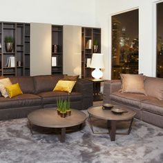 XVL Home Collection Arty Coffee Table | Houseology