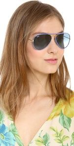 round More Style* Online Fashion Outlets Online Fashion* Rayban Sunglasses* Ban Outlets* Glasses Outlets Cheapest* Ray Ban Sunglasses* Accessories* Ray Ban Outlet Round Rayban sunglasses Ray Ban Sunglasses Outlet, Ray Ban Outlet, Sunglasses 2016, Sports Sunglasses, Wayfarer Sunglasses, Ray Ban Wayfarer, Ray Ban Aviator, Runway Fashion, Fashion Tips