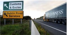 Image copyright Reuters The UK government has been warned to stick to its commitment to avoid a hard border between Northern Ireland and the Republic. Nicky Morgan, Asking For Prayers, Mr Johnson, Uk Politics, Broken Promises, Irish Sea, Theresa May, Irish Recipes