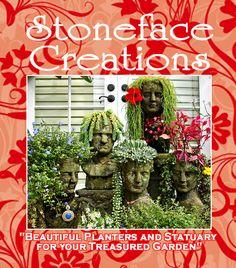www.stonefacecreations.com CROCHETBATHMAT.HTML