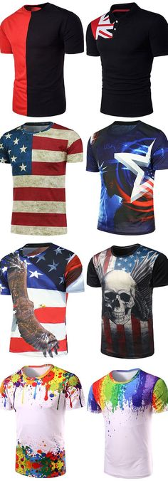 summer outfits,mens shirts,t shirts for men,men t shirts,mens clothes,clothes for men,mens clothing online,summer clothes for men,fashion for men,men's apparel,architecture,geek humor,4th of july