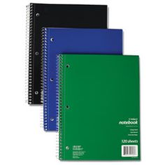Office Depot Brand Expanding Index Dividers 8 Tabs Assorted Pack ...