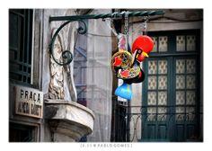 [2011 - Porto / Oporto - Portugal] #fotografia #fotografias #photography #foto #fotos #photo #photos #local #locais #locals #cidade #cidades #ciudad #ciudades #city #cities #europa #europe #galodebarcelos @Visit Portugal @ePortugal @WeBook Porto @OPORTO COOL @Oporto Lobers