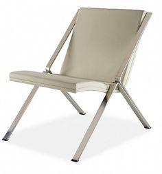 #Loewenstein #ElleModern lounge chair or side chair #WorkspaceVision