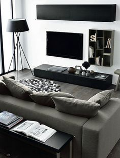 BoConcept 06 by cheshirkgd, via Flickr