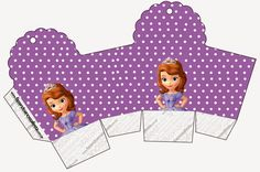 http://eng.ohmyfiesta.com/2014/08/sofia-first-free-printable-boxes.html