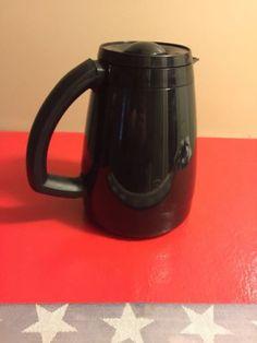 Gevalia Coffee Pot Replacement
