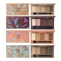 ARITAUM Styling Eye Shadow Palette 5g Make Up Amore Pacific Korean Cosmetics #ARITAUM #palette #shadow # makeup # amorepacific #kbeauty #cosmetics #stylingeyeshadowpalette #stylingeyepallete