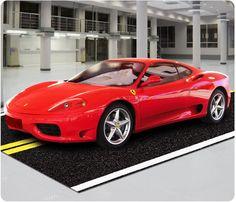 Best Street Carpet Images On Pinterest Car Show Artificial Turf - Car show carpet