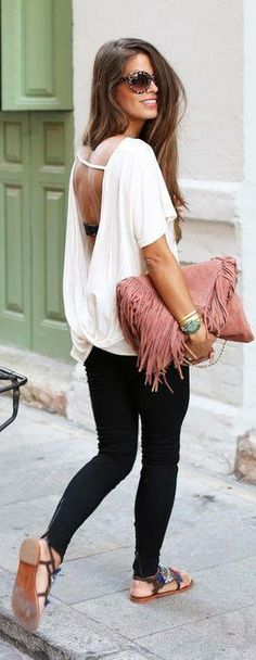 Find More at => http://feedproxy.google.com/~r/amazingoutfits/~3/1GzCXJGuRy0/AmazingOutfits.page