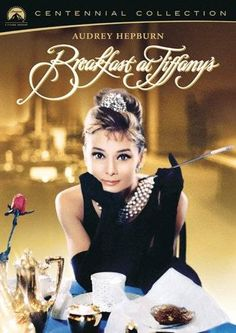 Google Image Result for http://0.tqn.com/d/classicfilm/1/0/4/G/-/-/breakfast_Tiffany%27s.jpg More