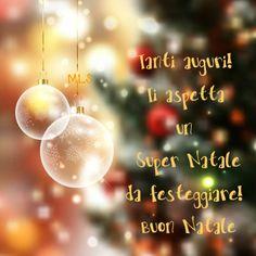 Frasi Di Natale Zen.10 Fantastiche Immagini Su Frasi Natale Christmas Nel 2017 Natale