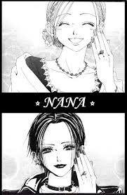 manga nana - Recherche Google
