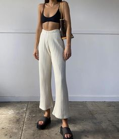 Fashion 2020, Look Fashion, Autumn Fashion, Fashion Outfits, Fashion Tips, Fashion Hacks, Casual Outfits, Summer Outfits, Cute Outfits