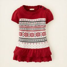 be1316093937083ff5f3fed7ff54389b--baby-girl-dresses-baby-girls-clothes.jpg (236×236)