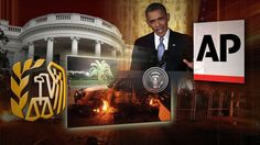 Barack Hussein Obama: The Complete List of Scandals, Atrocities, Crimes, and Misdeeds