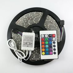 Led Strips Bunnings