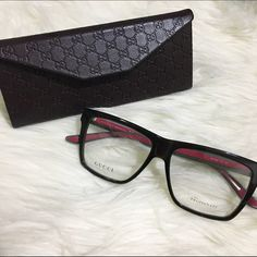 4a3b0deb17d 100% Authentic Gucci GG 1008 Frames 100% Authentic BRAND NEW (Never been  worn · Gucci Glasses ...