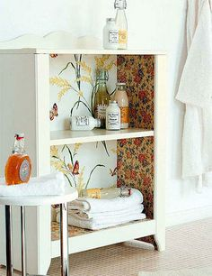 1000 images about ideas para reciclar on pinterest - Decoracion vintage para tu casa ...