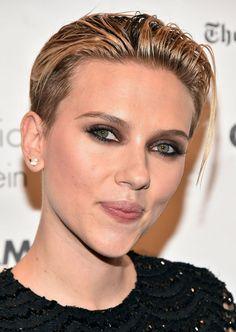 Novos cabelos: veja quem mudou o visual em 2015 | Chic - Gloria Kalil: Moda, Beleza, Cultura e Comportamento